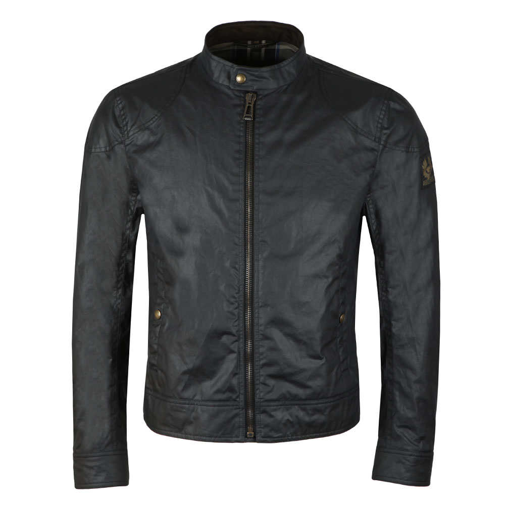 Kelland Wax Blouson main image