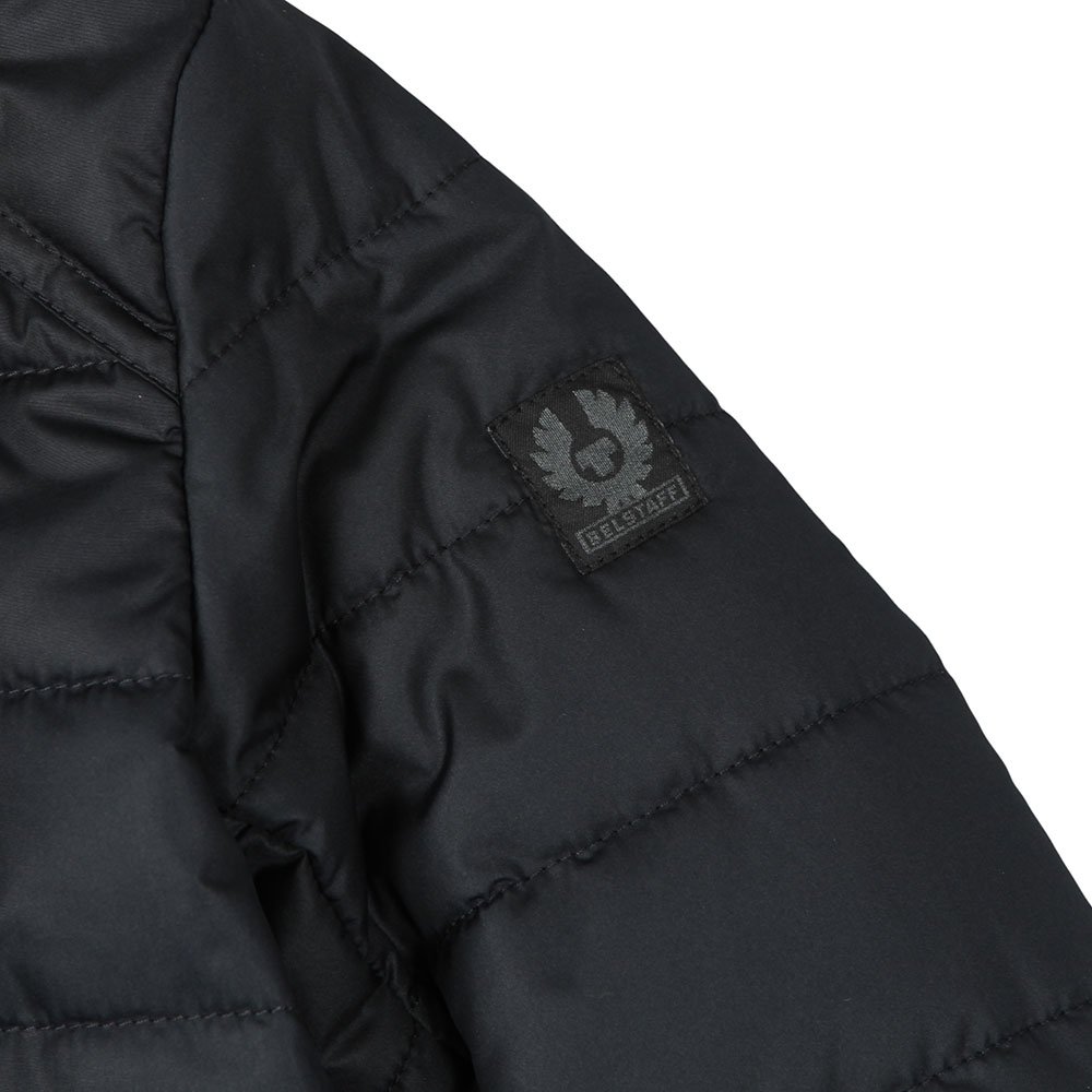 Holland Padded Coat main image