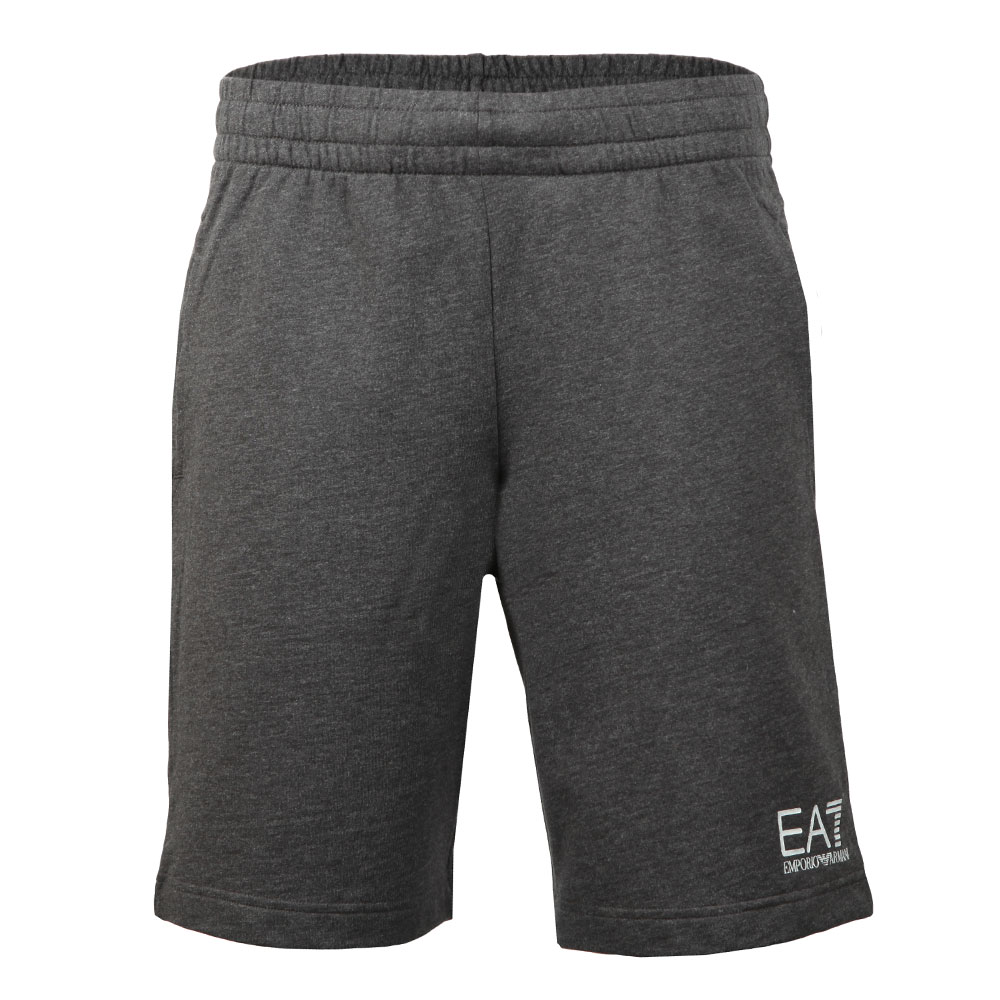 3ZPS51 Sweat Shorts main image