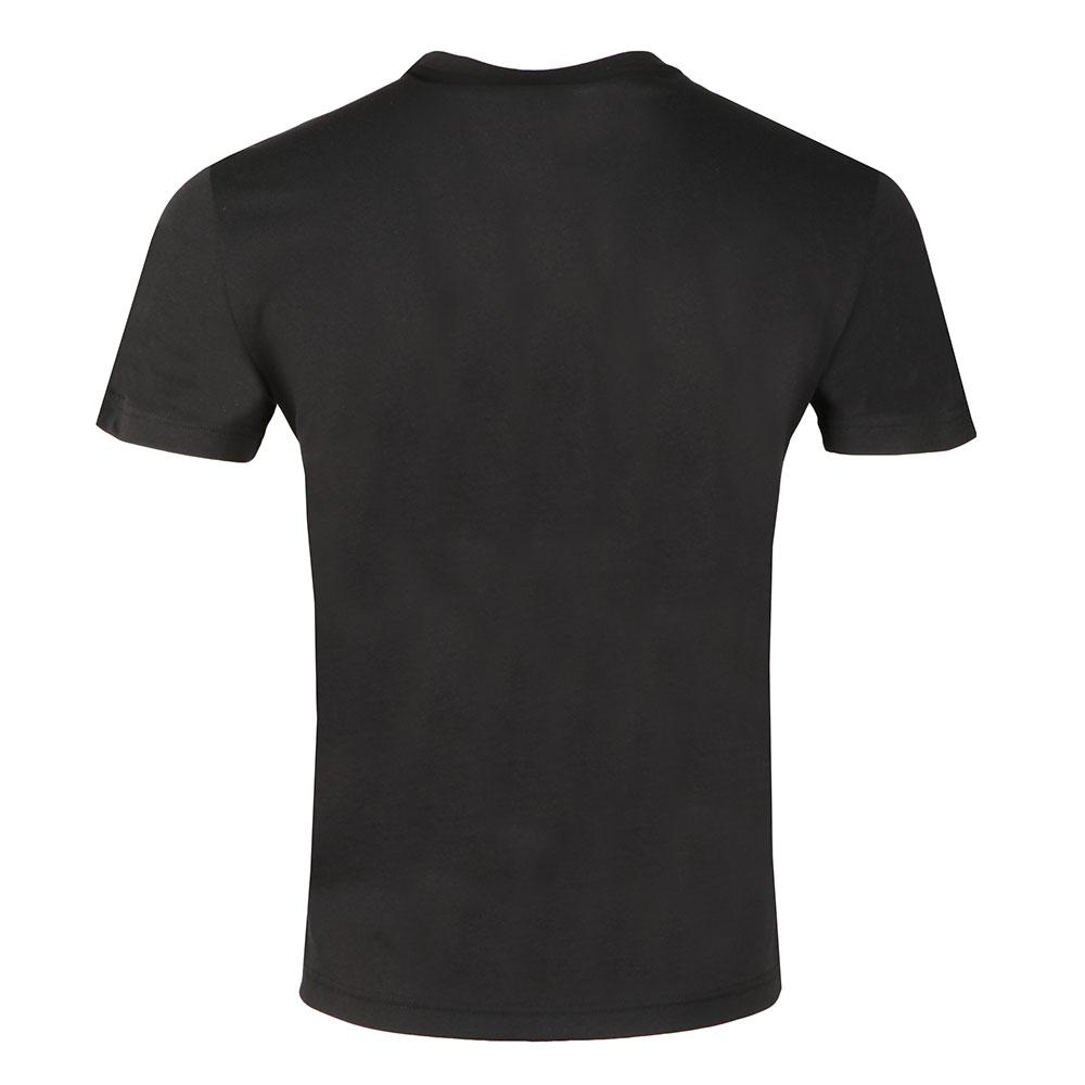 3ZPT70 T Shirt main image