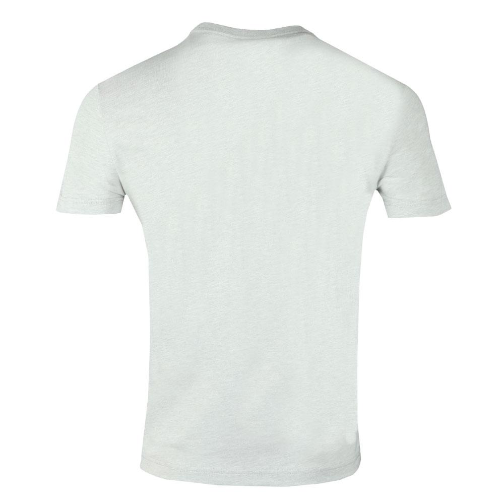 3ZPT44 T Shirt main image