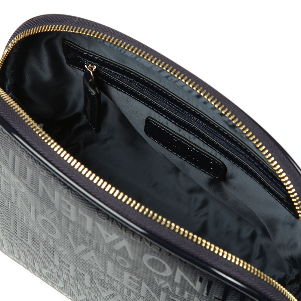 Clove Soft Cosmetic Case  main image