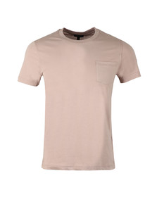 Belstaff Mens Beige Thom T Shirt