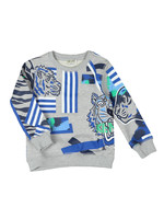 Tiger & Friends Sweatshirt