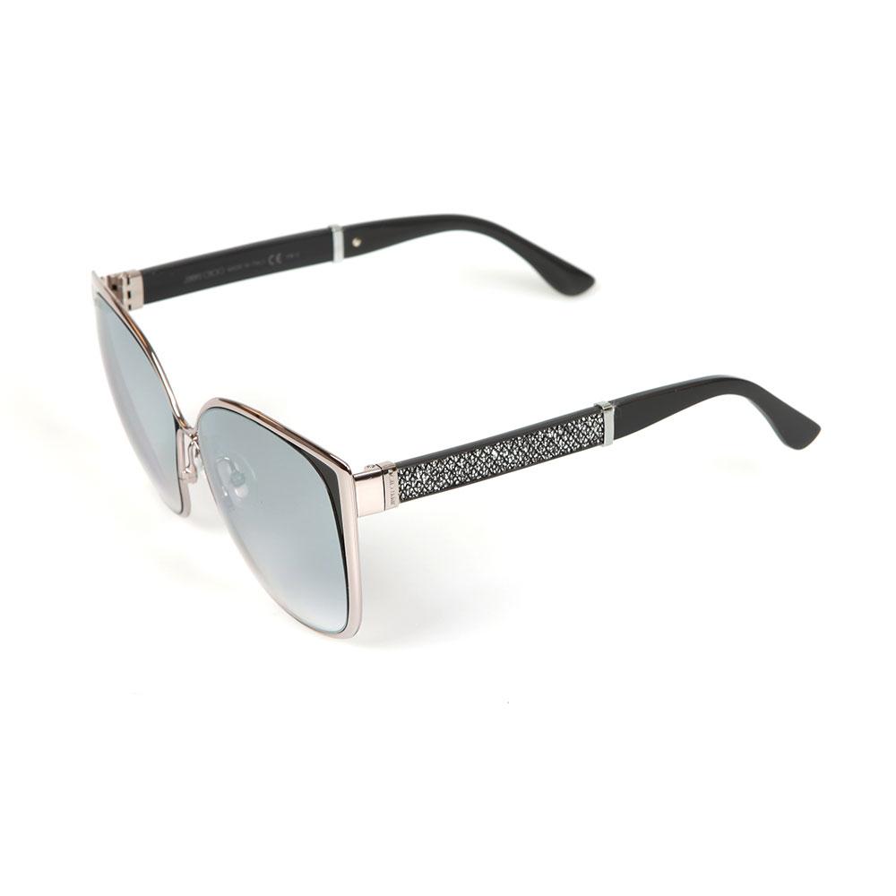 Maty Sunglasses main image
