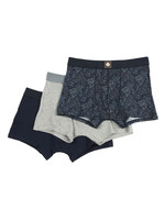 3 Pack Boxer Set