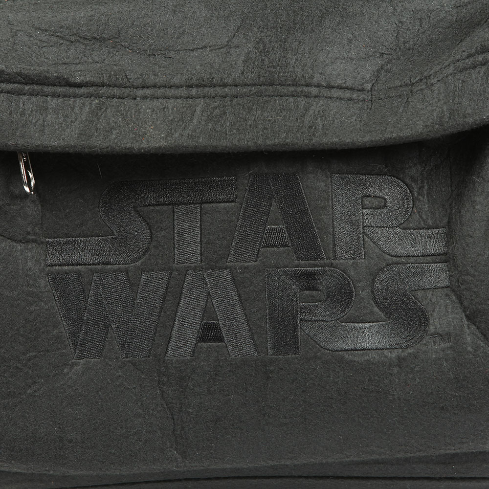 Star Wars Backpack main image
