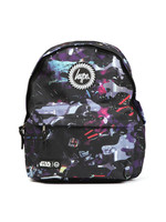 Star Wars Darkside Camo Backpack