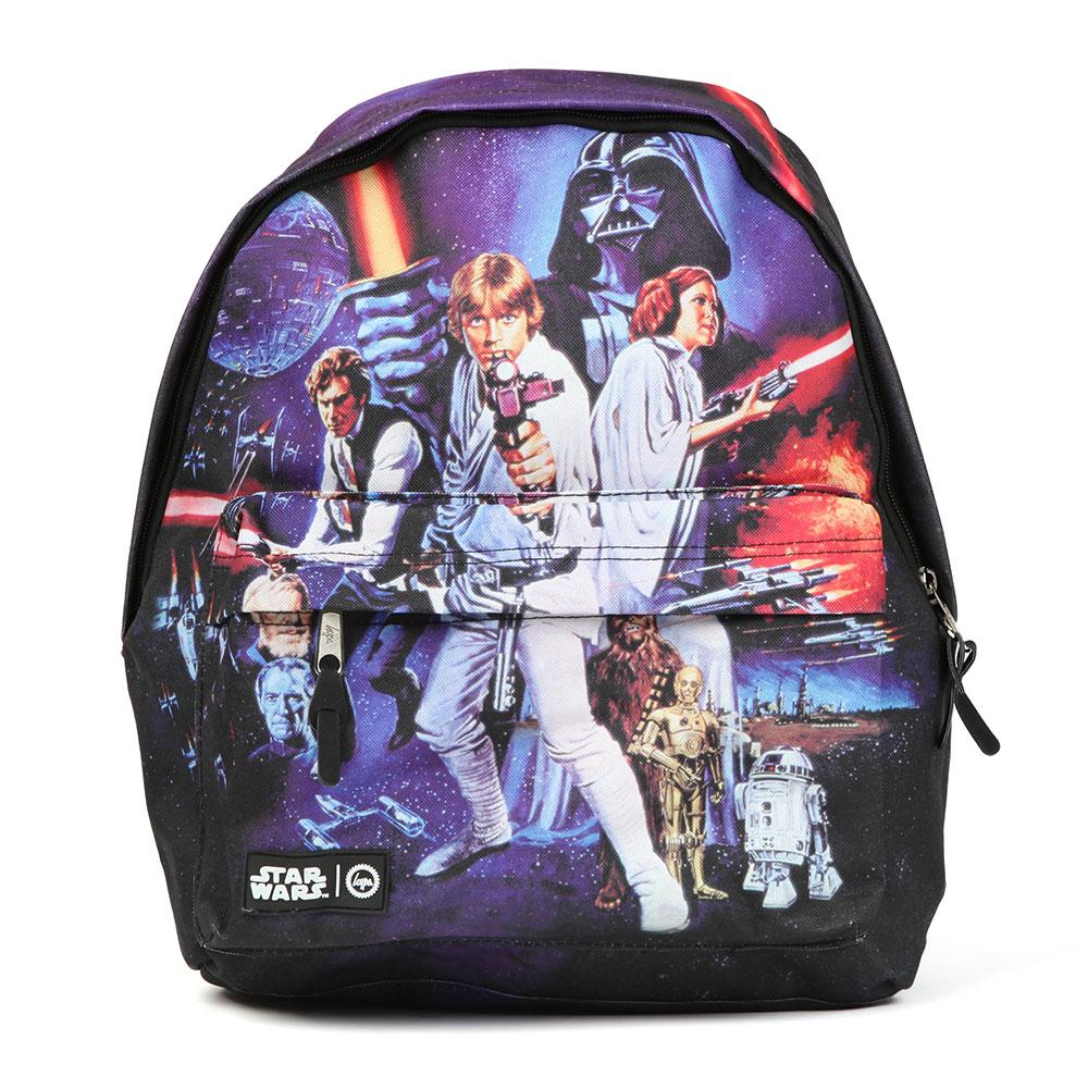 Star Wars A New Hope Backpack main image