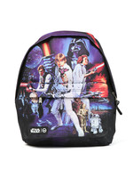 Star Wars A New Hope Backpack