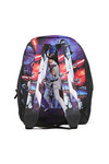 Hype Mens Multicoloured Star Wars A New Hope Backpack