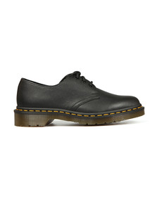 Dr Martens Womens Black 1461 Shoe