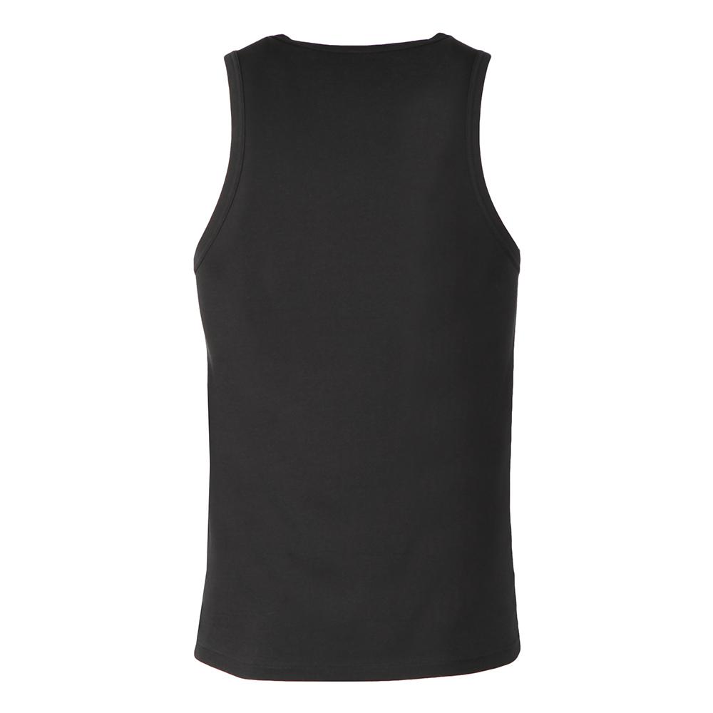 Emporio Armani Underwear Chest Logo Vest main image