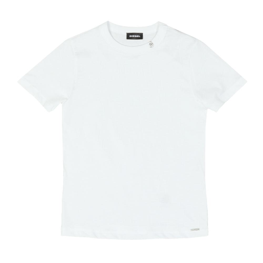 Boys Tocle T Shirt main image