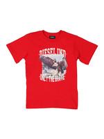 Toshe T Shirt