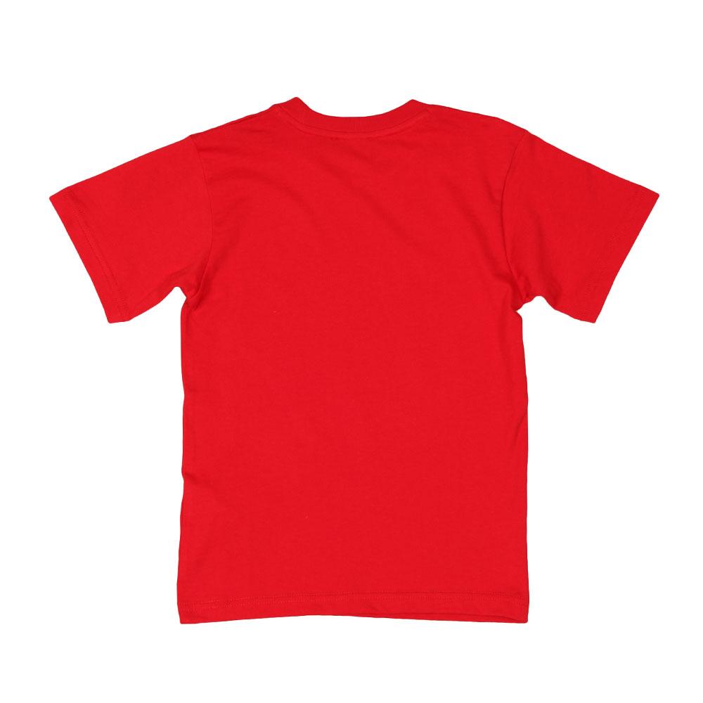 Toshe T Shirt main image