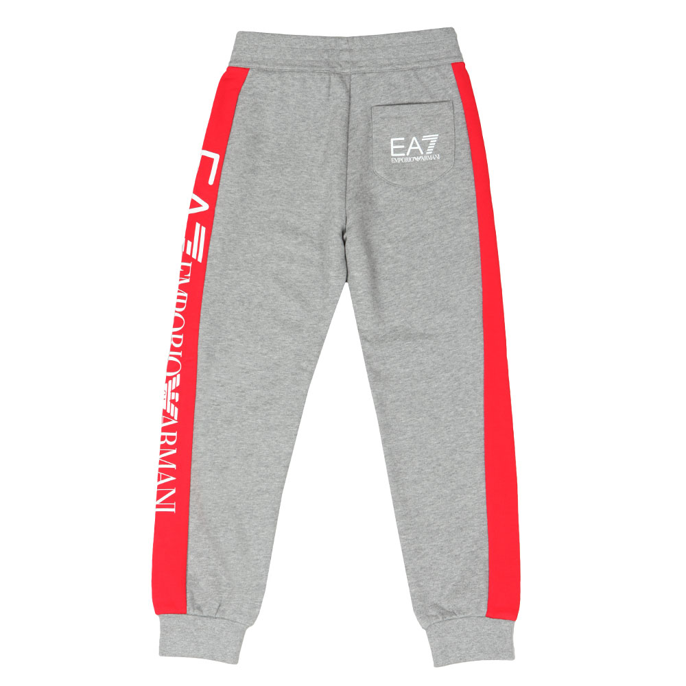 Two Tone Tracksuit main image