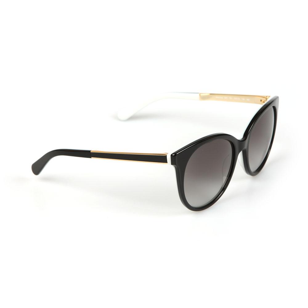 Amaya Sunglasses main image