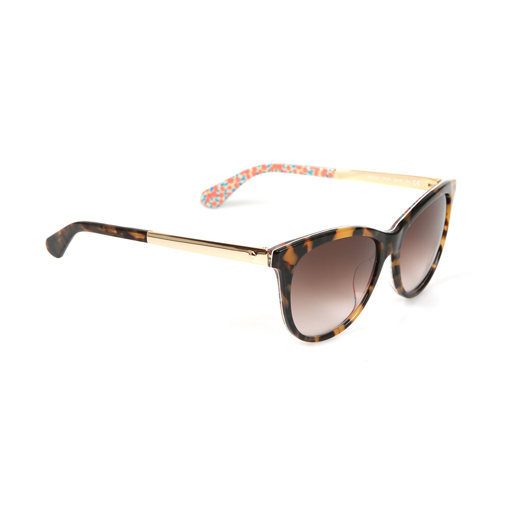 44da18e46d Kate Spade Jizelle Sunglasses