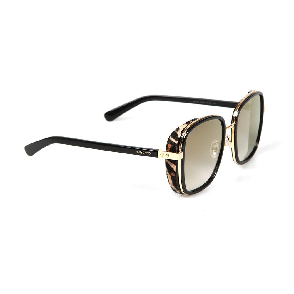 Elva Sunglasses main image