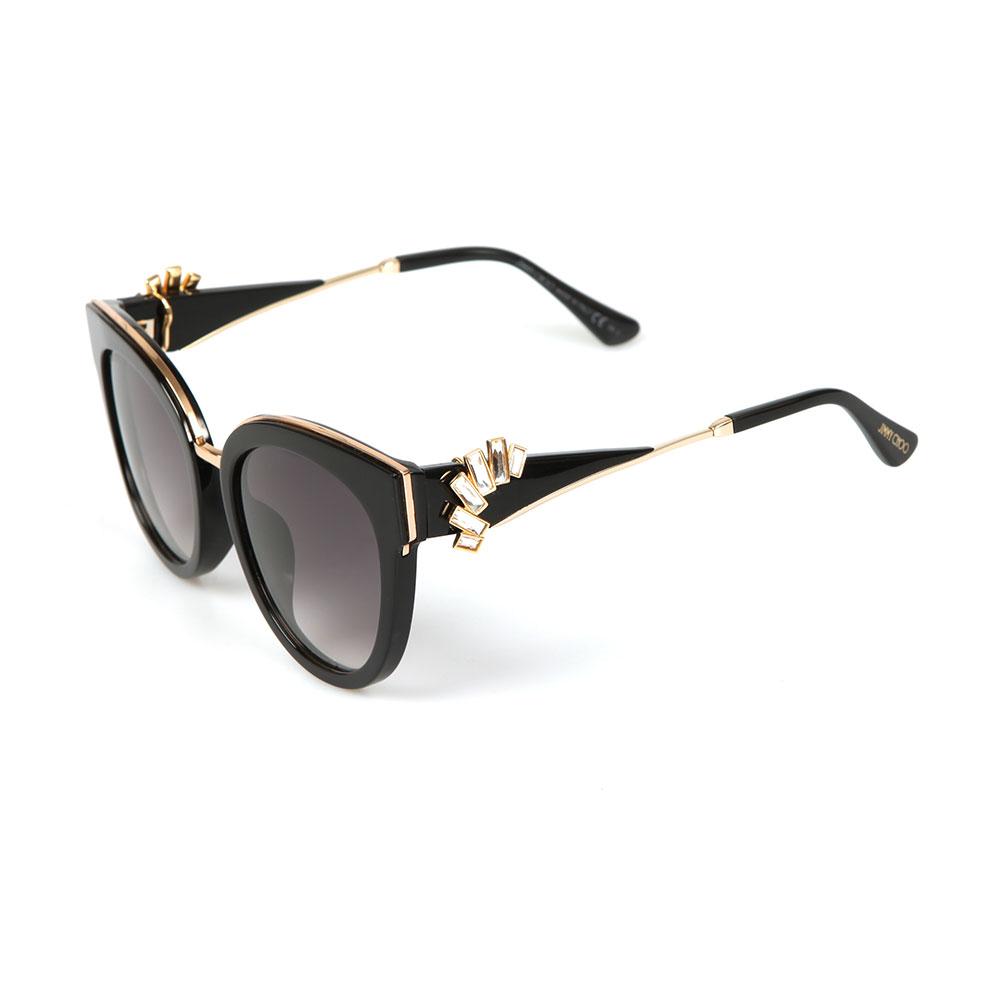 Jade Sunglasses main image