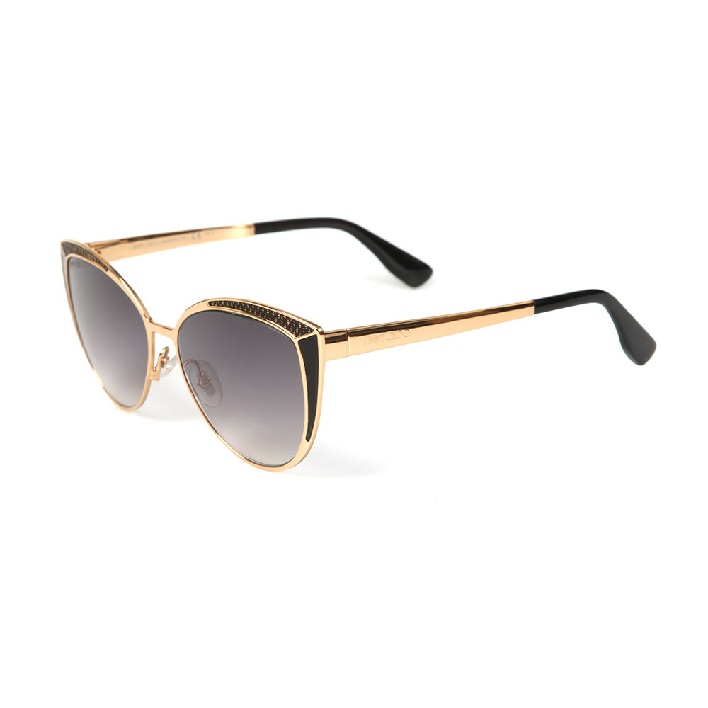 Domi Sunglasses main image