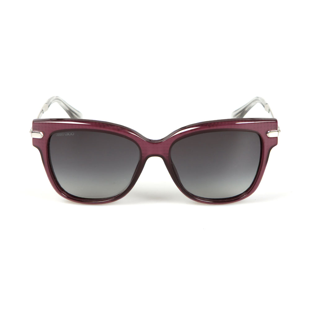 Ara Sunglasses main image
