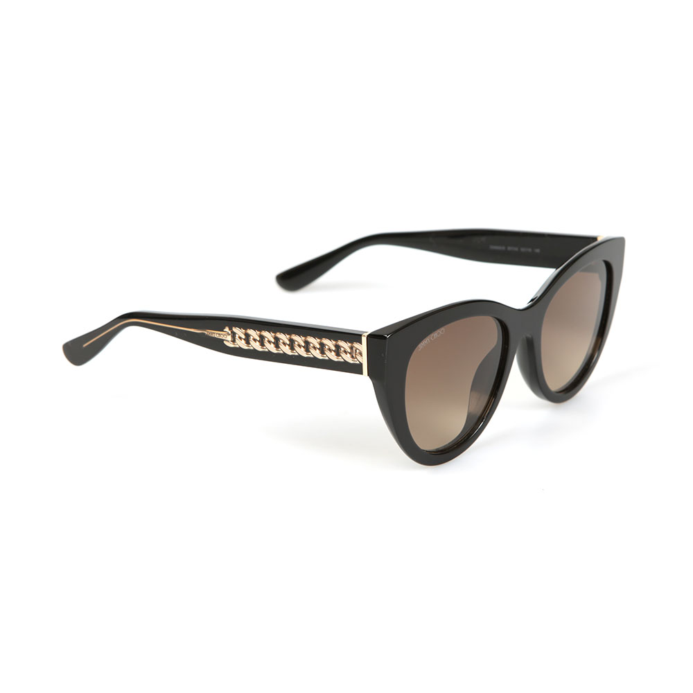 Chana Sunglasses main image