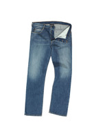 J21 Regular Fit Jean