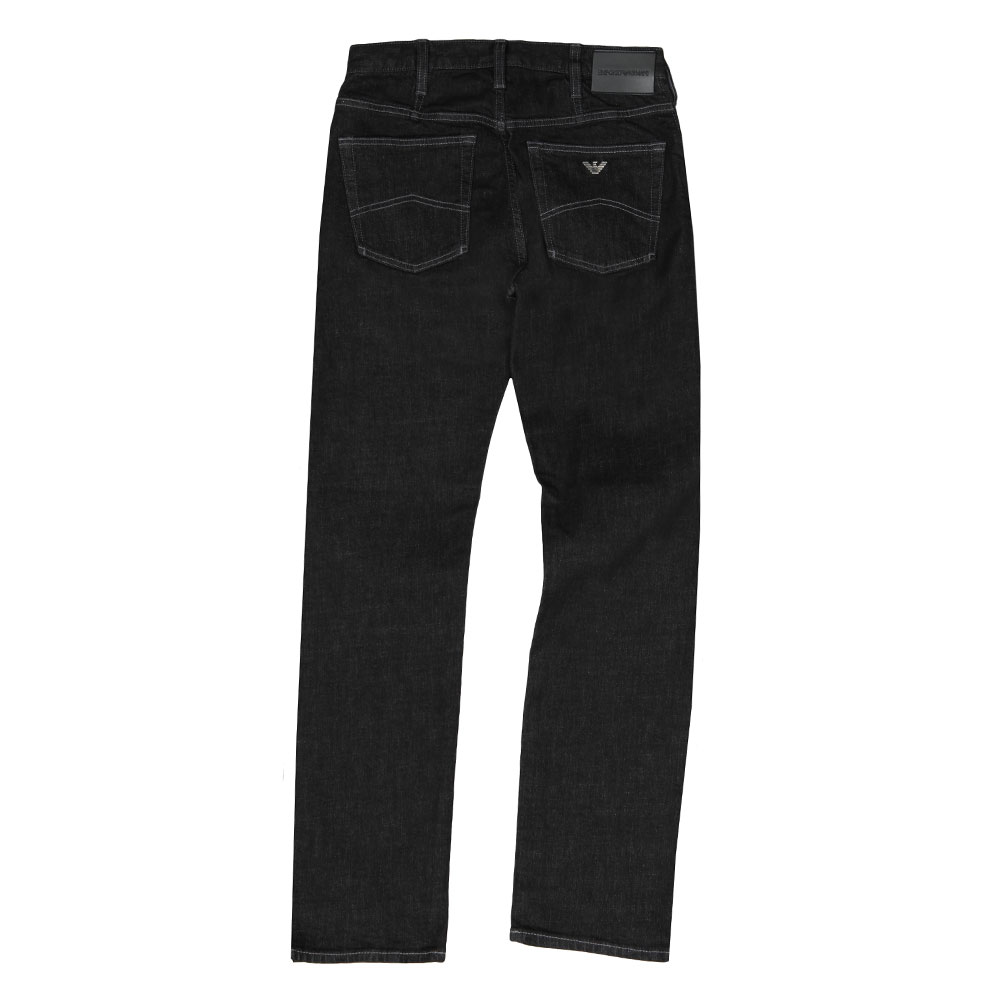 J21 Regular Fit Jean main image
