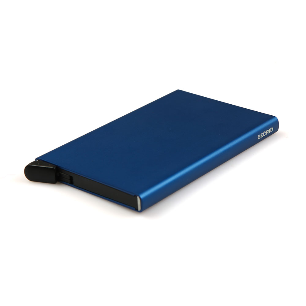 Card Protector main image