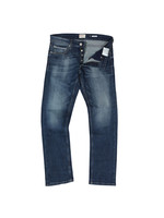 Grover Super Stretch Jean
