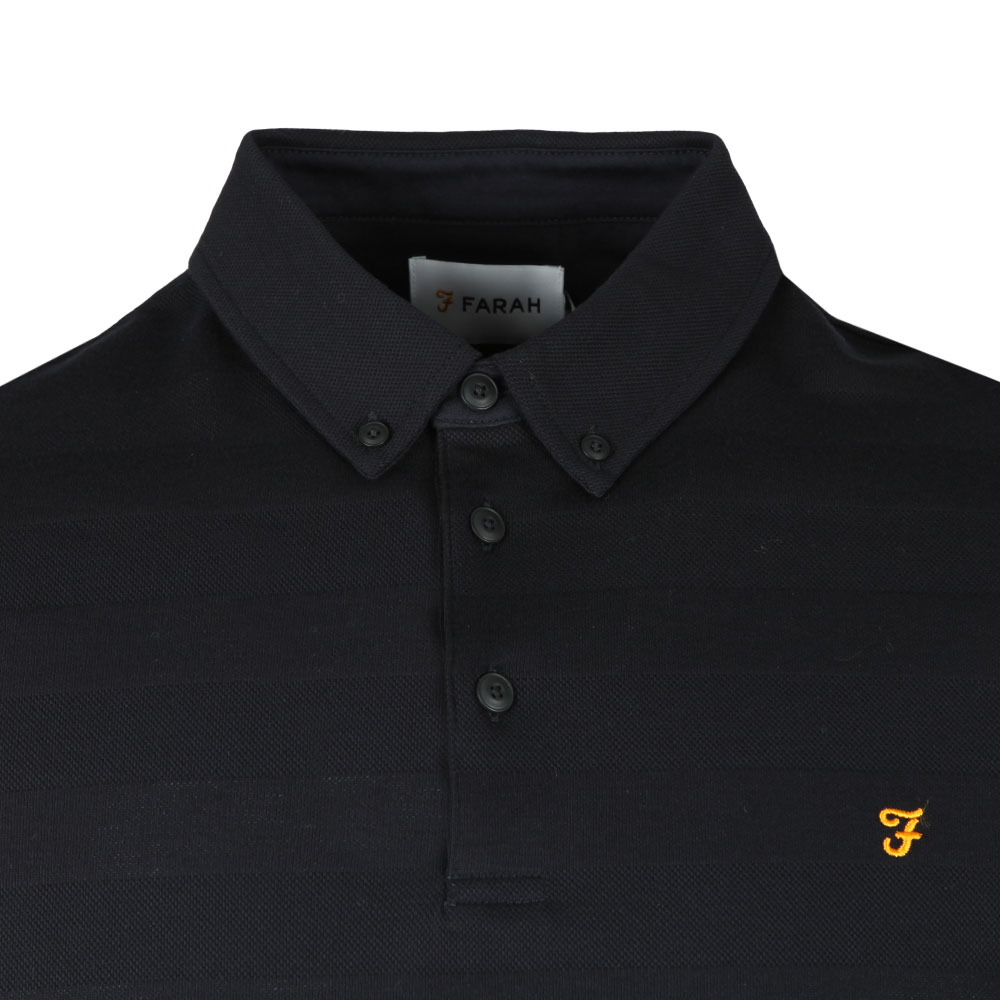 Stapleton SS Polo Shirt main image