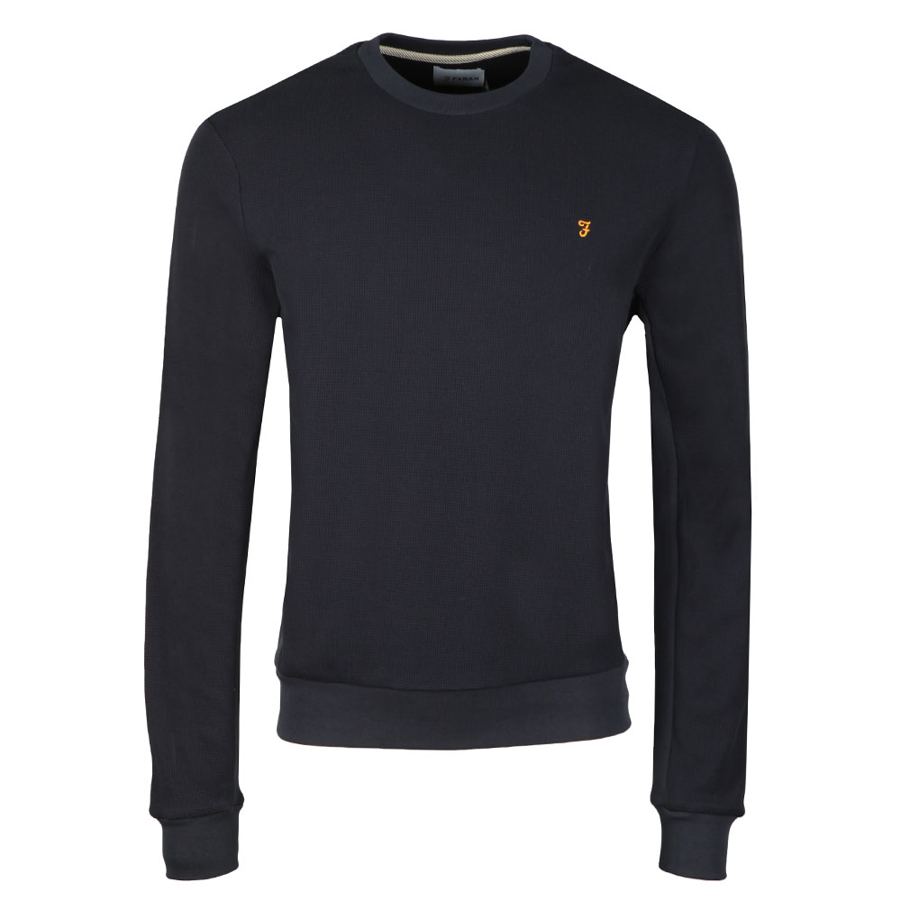 Castlefield Sweatshirt main image