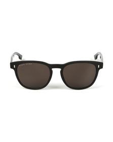 Boss Mens Black 0927 Sunglasses