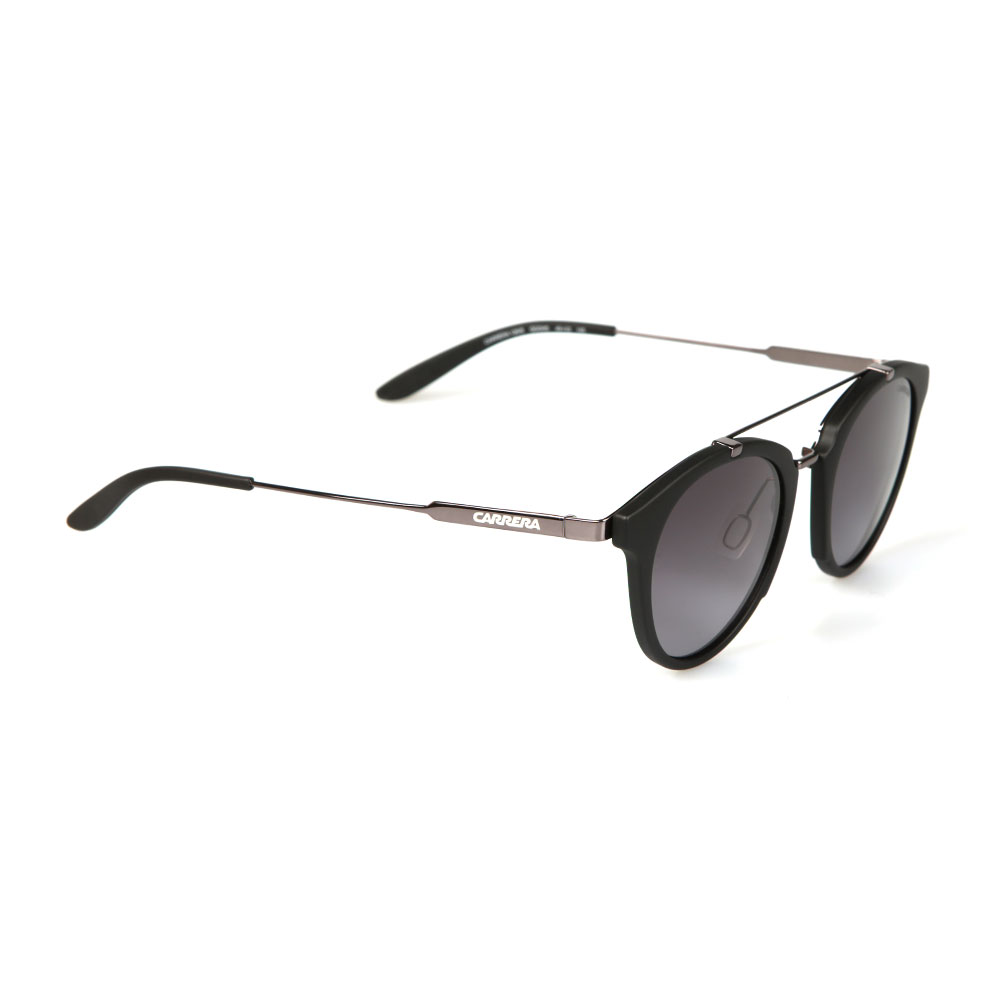 126/S Sunglasses main image