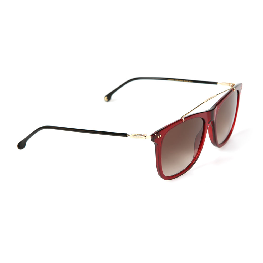 150/S Sunglasses main image