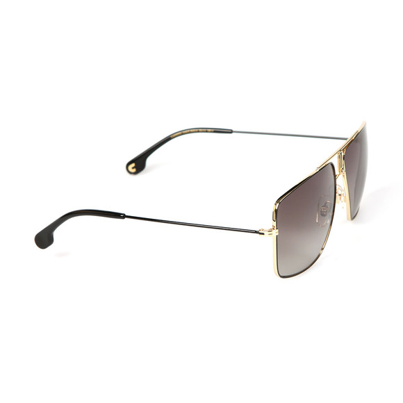 Carrera Mens Black 1006 Sunglasses