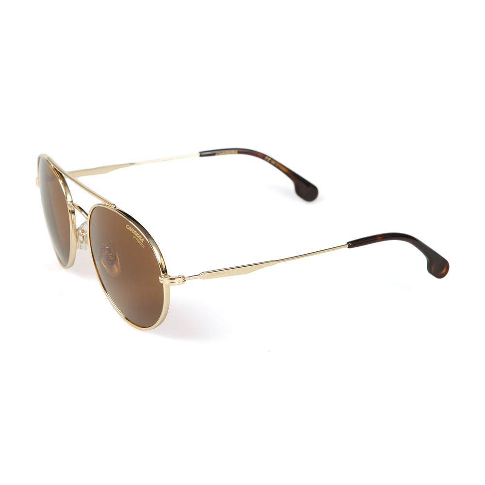 131/S Sunglasses main image