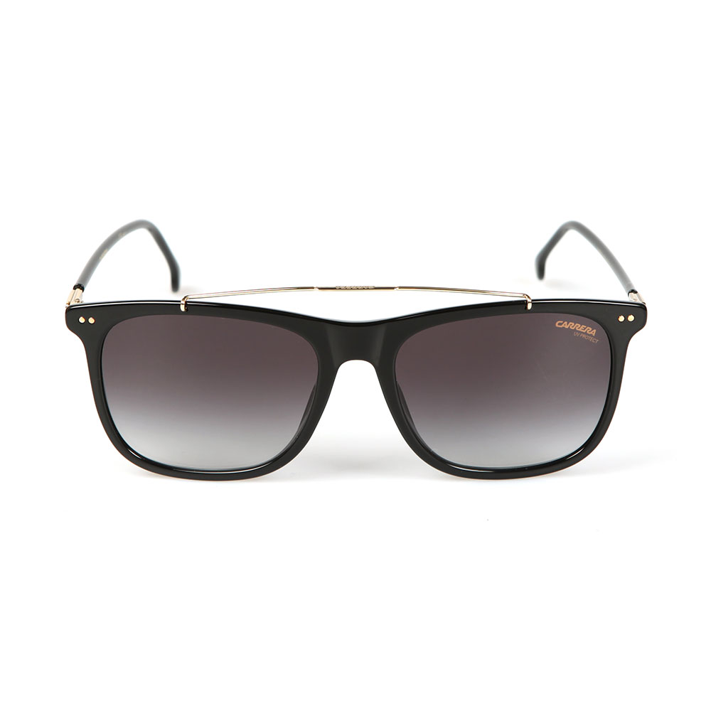 150/S Sunglasses main image