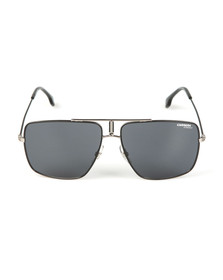 Carrera Mens Silver 1006 Sunglasses