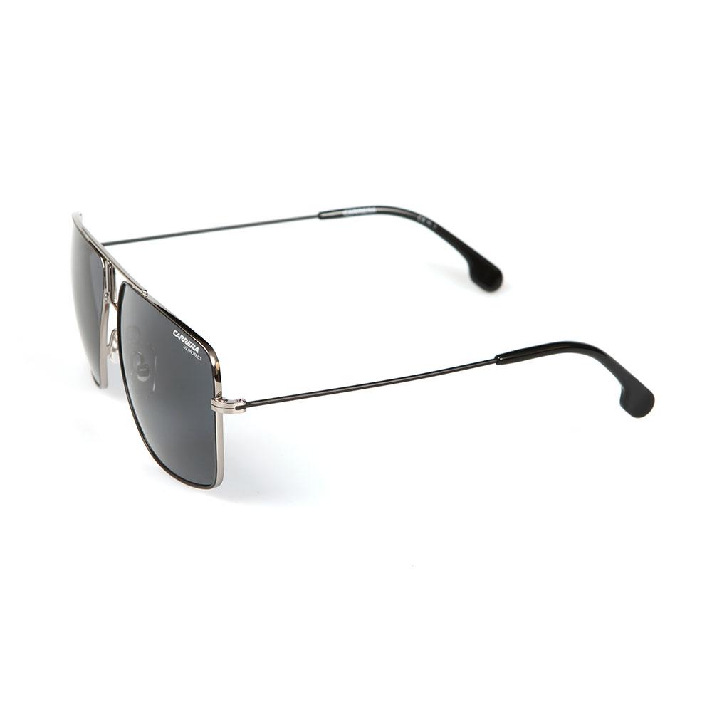 1006 Sunglasses main image