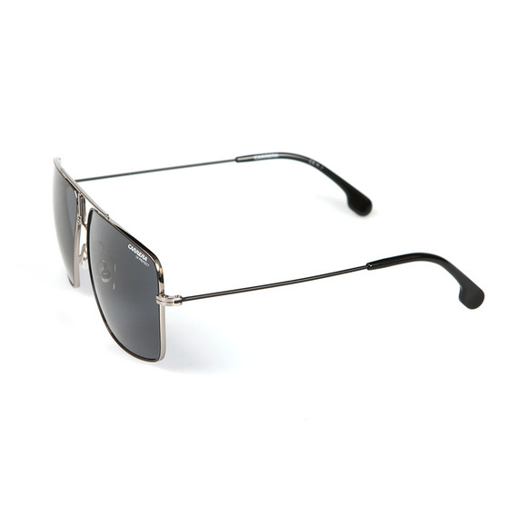 Carrera Mens Silver 1006 Sunglasses main image