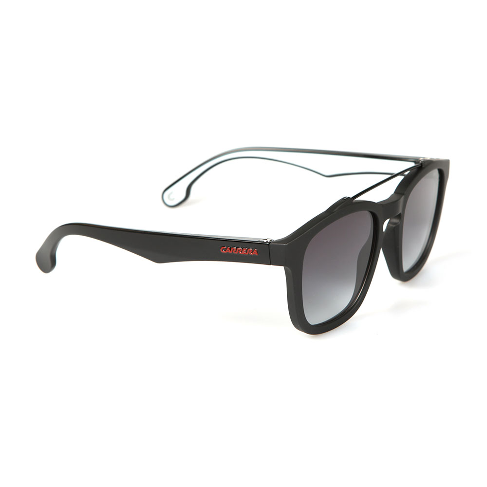 1011 Sunglasses main image
