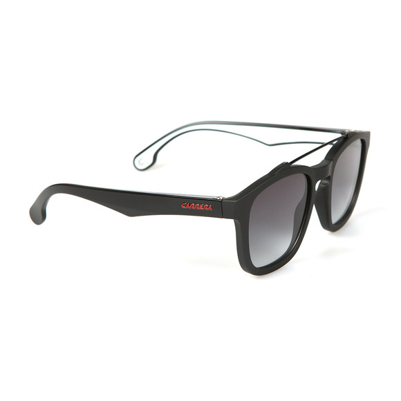 Carrera Mens Black 1011 Sunglasses