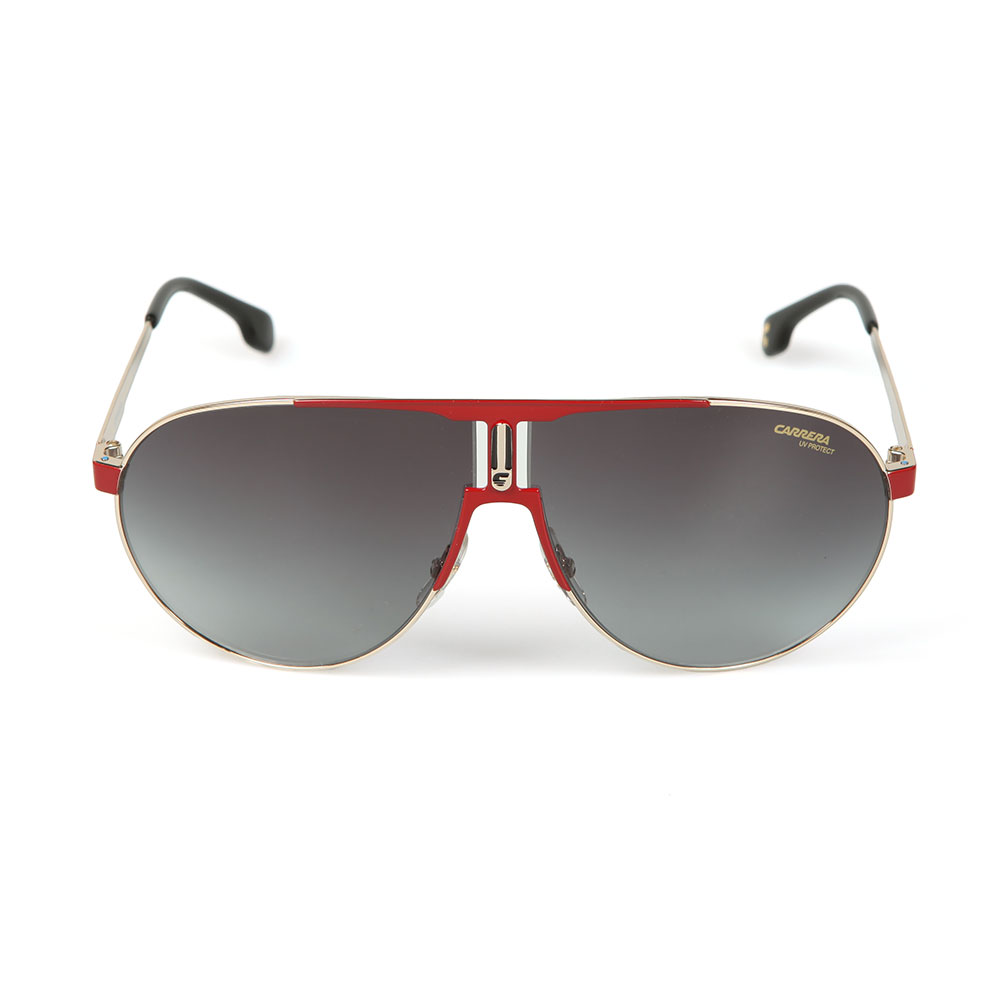 1005 Sunglasses main image