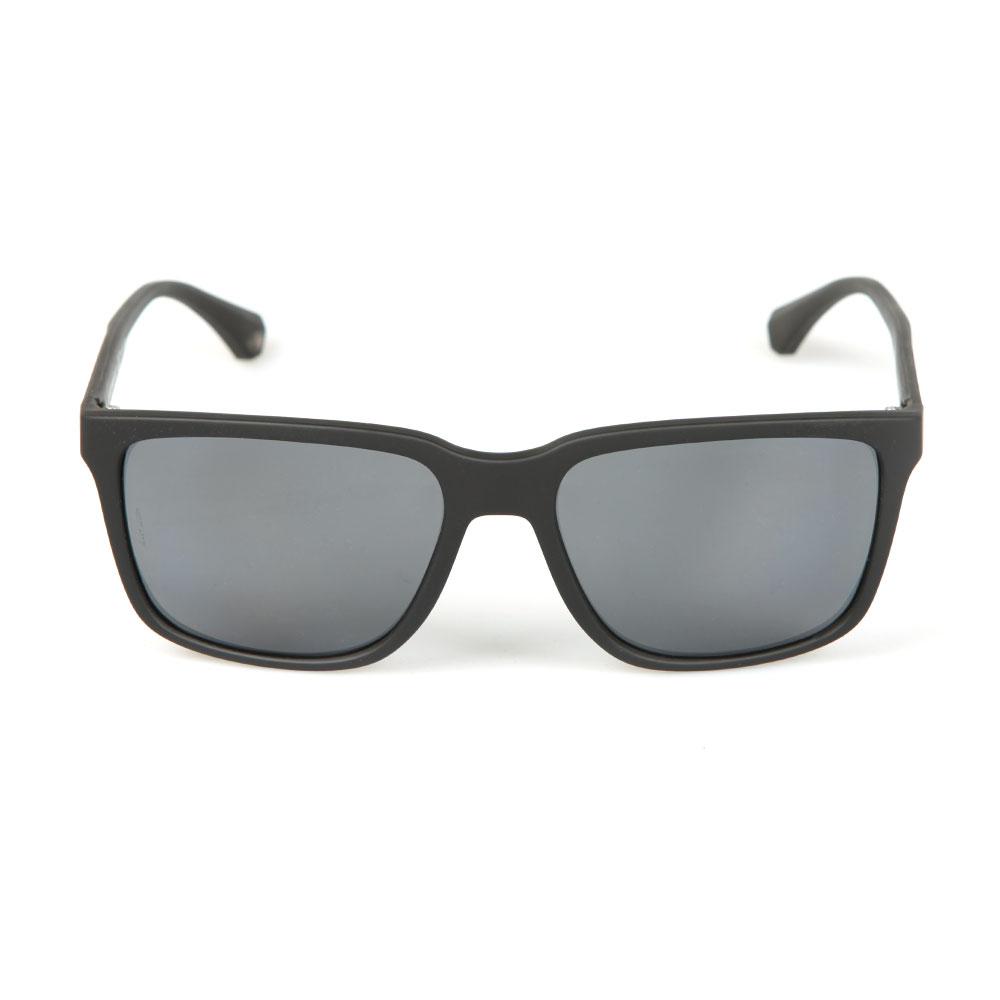a4b77bd59fb Emporio Armani EA4047 Sunglasses