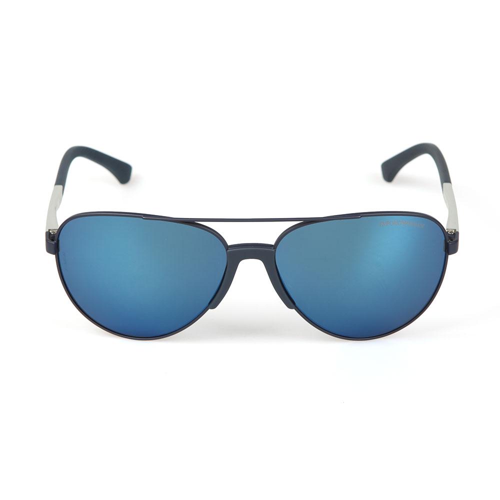 EA2059 Sunglasses main image