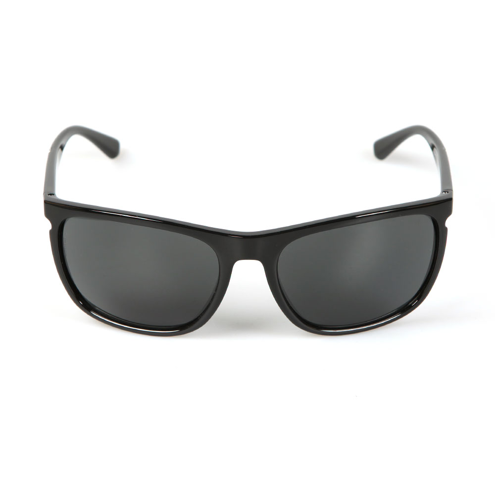 EA 4107 Sunglasses main image