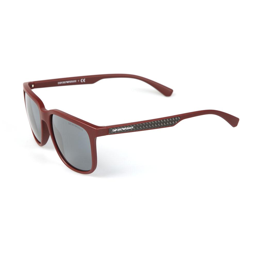 EA4104 Sunglasses main image